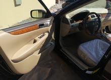 1 - 9,999 km Lexus ES 2005 for sale