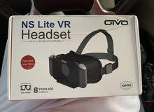 OIVO VR