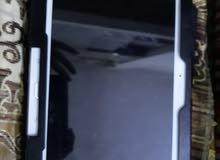 سامسونغ جلاكسي تاب 4 للبيع بحالة رائعة