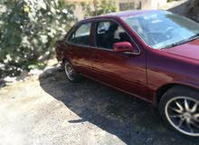 Nissan Sunny 1997 for sale in Ajloun