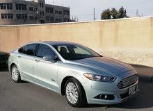 Automatic Ford Figo for sale