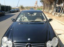 clk350 2008 for sale