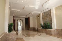 Al Marikh neighborhood Jeddah city - 100 sqm apartment for sale
