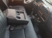 Manual Hyundai 2003 for sale - Used - Zarqa city