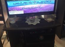 TV - شاشة