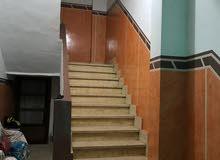 عمارة بمدينة طلخا للبيع