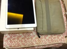 Used tablet  Apple directly from the owner