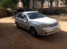 Used 2006 Optra for sale