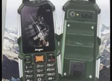 هاتفF32