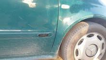 Mercedes Benz A Class 2004 for sale in Zawiya