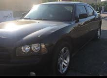 km Dodge Charger 2006 for sale