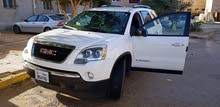 Acadia 2008 - Used Automatic transmission