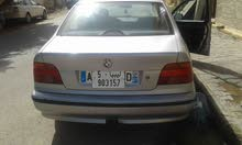 Best price! BMW 318 2005 for sale