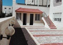 rooms  bathrooms apartment for sale in AmmanUm Uthaiena