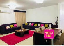 apartment located in Cairo for rent - Rehab City
