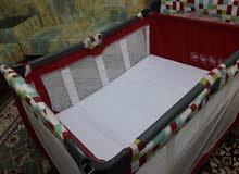 سرير حباس