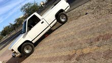 Automatic Chevrolet 1997 for sale - Used - Shinas city