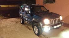 Used 2003 Liberty for sale