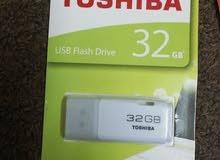 فلاش توشيبا 32 GB