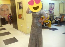 فستان سواريه