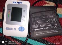 جهاز لقياس ضغط الدم