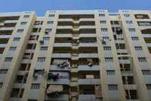 apartment for sale First Floor - Seyouf