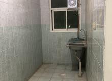شقة عزاب للايجار - سلطانة