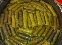 مطبخ ام حمزه للتواصي