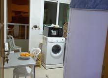 شقة 3 غرف للبيع فاس شارع محمد السادس