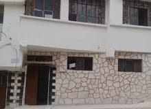 apartment for rent in ZarqaHay Al Nuzha
