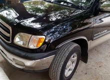 Best price! Toyota Tundra 2002 for sale