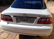 2004 Used Samsung SM 5 for sale