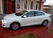 Automatic Samsung 2012 for sale - Used - Tripoli city