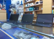 Dell Laptop available for Sale in Sumail