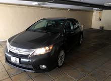 Best price! Lexus HS 2010 for sale