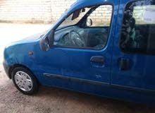 Renault 14 car for sale 2003 in Tripoli city