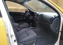 Best price! Hyundai Elantra 2010 for sale