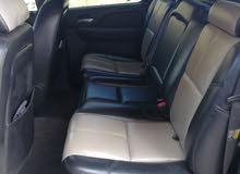 Automatic Chevrolet 2007 for sale - Used - Khamis Mushait city