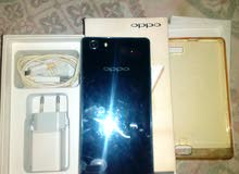 Used Oppo  for sale in Giza