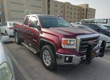 10,000 - 19,999 km GMC Sierra 2015 for sale