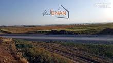 الذهيبه الغربيه 1013م خلف الطنيب جنوب عمان
