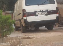 Best price! Toyota Hiace 1994 for sale