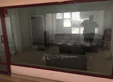 مكتب تجاري اداري للبيع سوبر لوكس 31متر