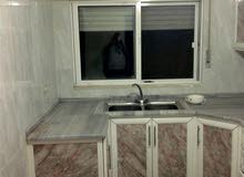 Best price 80 sqm apartment for rent in IrbidAl Hay Al Sharqy