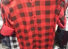 قميص شبابي تركي مستورد