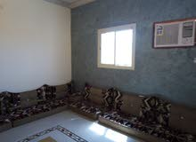 Al Sanabel apartment for rent with 2 rooms