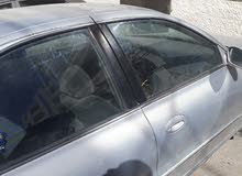 2000 Hyundai in Zarqa