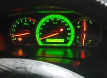 Gasoline Fuel/Power   Chevrolet Epica 2007