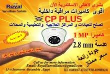 For immediate sale   DSLR Cameras in Alexandria