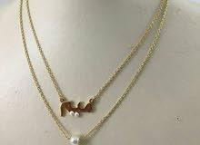 مطليات بالذهب او الفضة